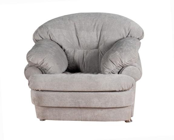 Кресло для отдыха Пассаж