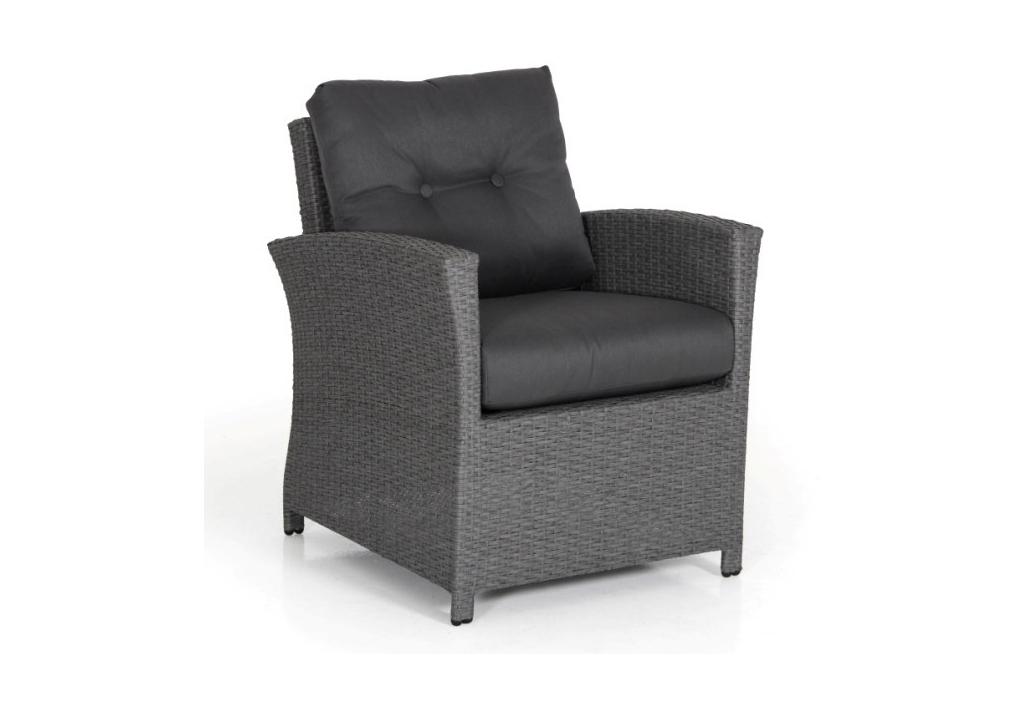 Плетеная мебель Brafab 15684551 от mebel-top.ru