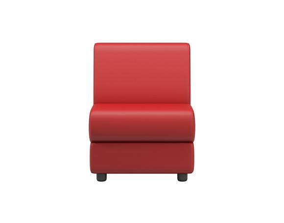 Кресло для отдыха Поло Sofa