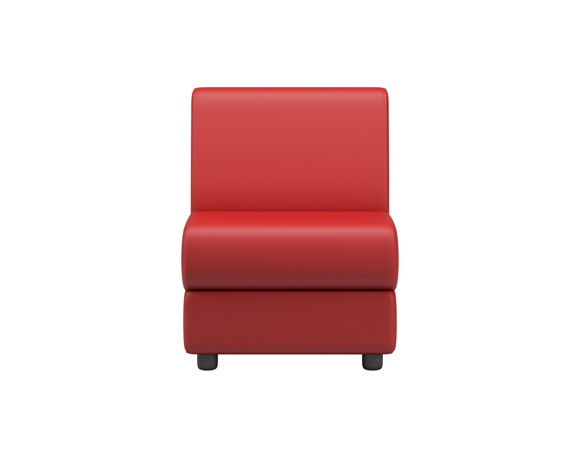 Кресло для отдыха Поло Sofa modern living room sofa 1 2 3 french designer genuine leather sofa 1 2 3 sectional sofa set chair love seat sofa 8277