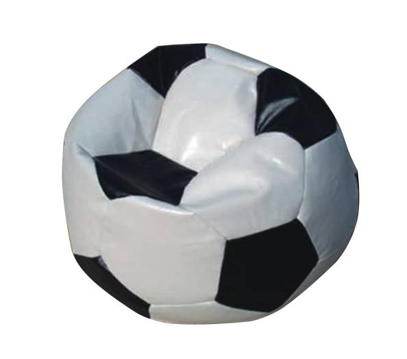 Кресло-пуф мяч