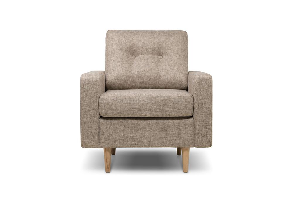 Кресло Пюре
