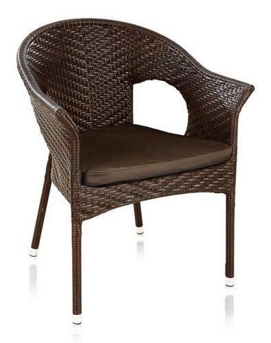 Кресло Y-97A кресло y 189a афина