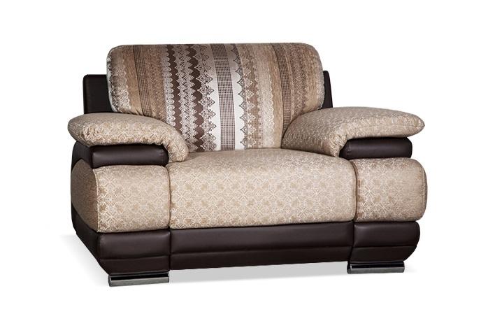 Кресло для отдыха Сен-Тропе