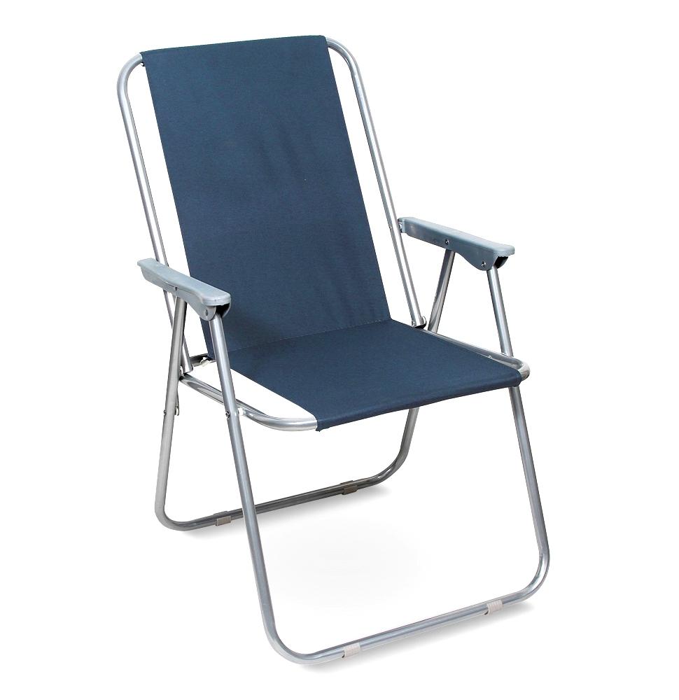 Кресло складное Турист xL-3 кресло складное kingcamp director delux kc3811 цвет черно серый