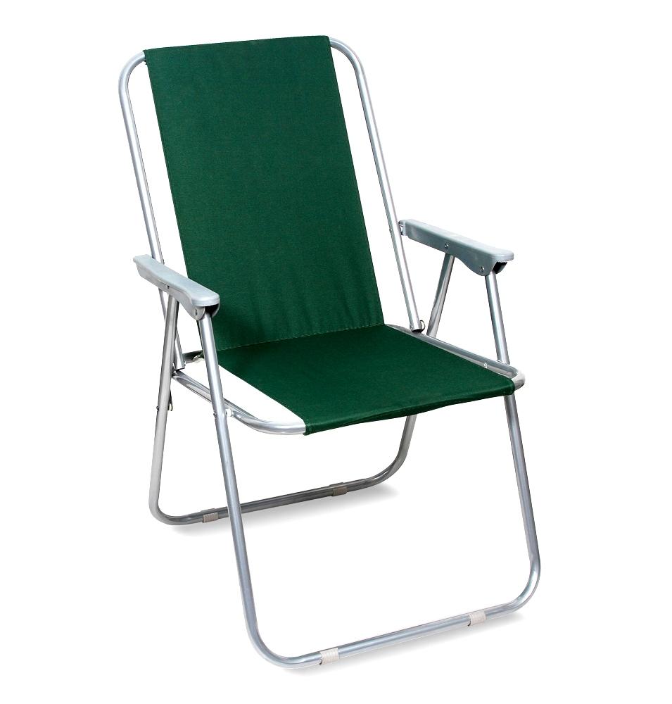 Кресло складное Турист xL-4 кресло шезлонг фея релакс 4 мульти позиционный афина