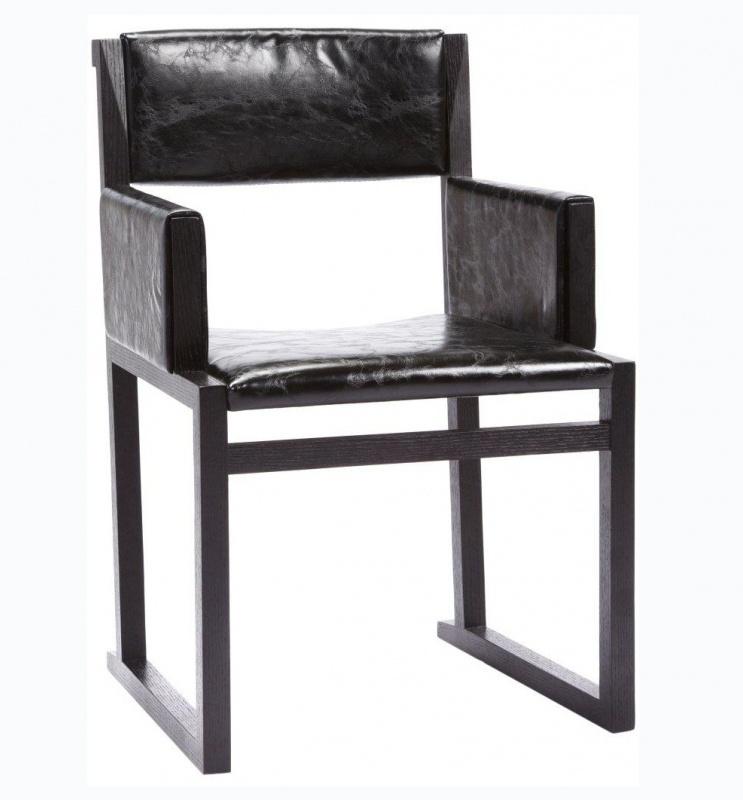 Кресло Solo