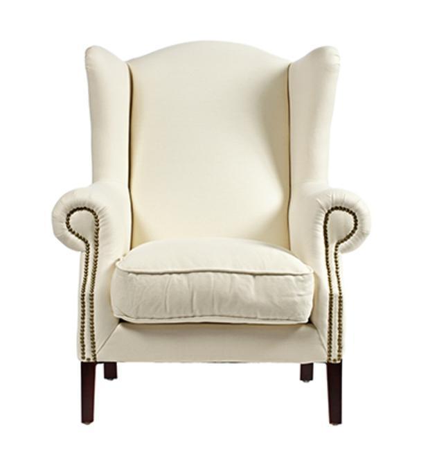 DG-HOME Кресло Sommerset dg home кресло tulip armchair