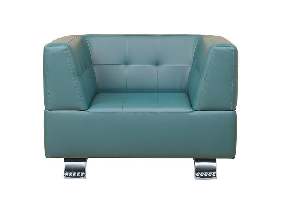 Кресло Спейс мицубиси спейс раннер купить новый