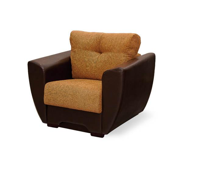Кресло для отдыха Светлана-20