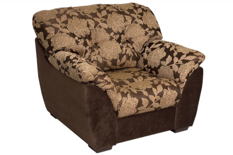 Кресло для отдыха Валенсия