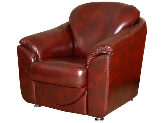 Подвесное кресло Грос 15680242 от mebel-top.ru
