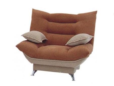 Кресло для отдыха Хилтон