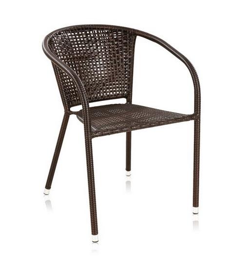 Кресло Y137В-W51 кресло y 189b афина