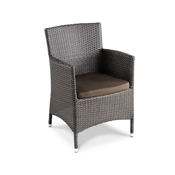 Кресло Y-189B кресло y 189b афина