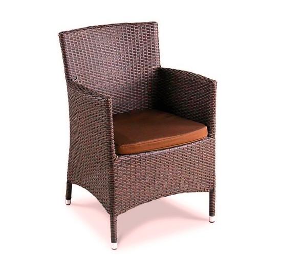 Кресло Y-189B