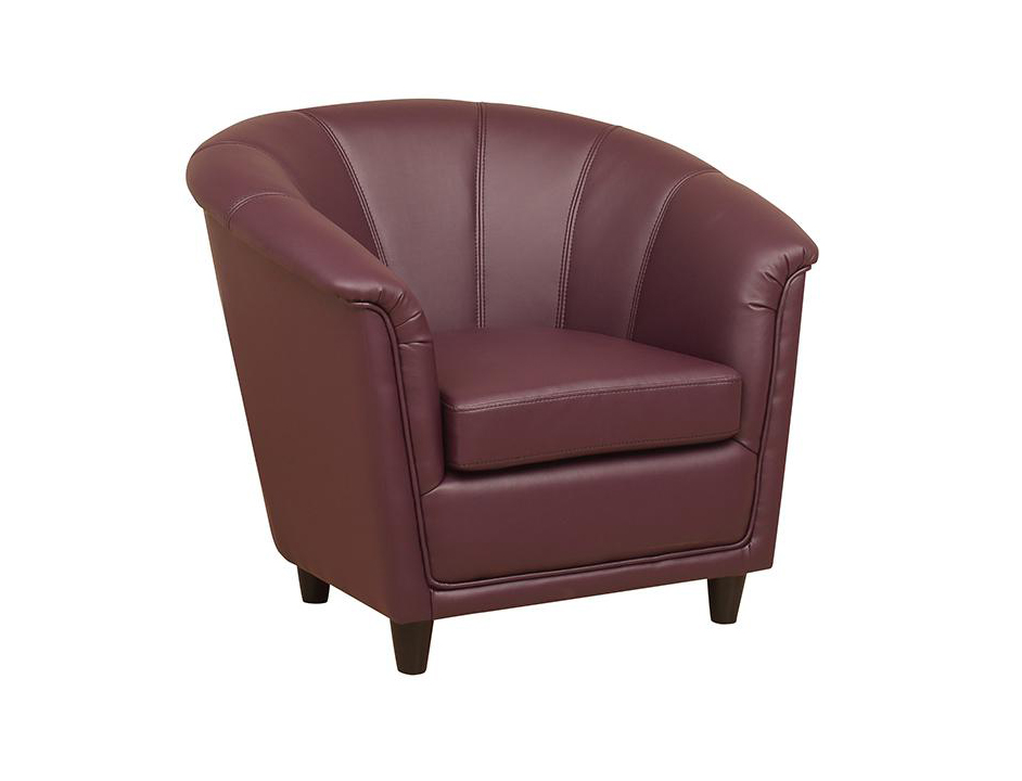 Кресло Эрида