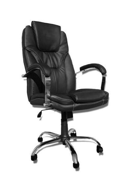 Кресло компьютерное Монтана