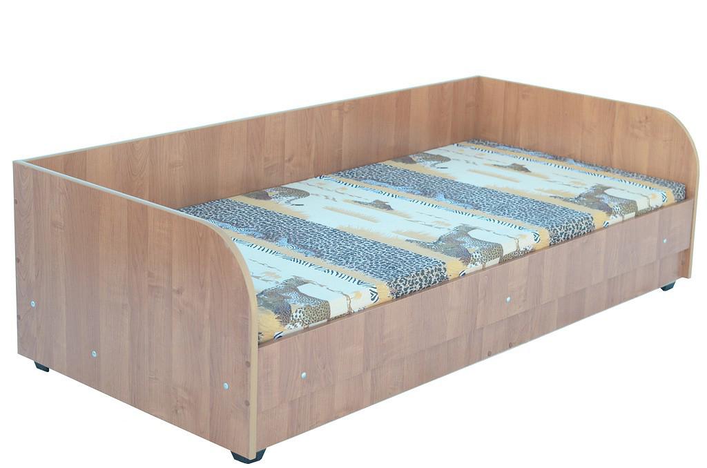 Кровать-софа Эко