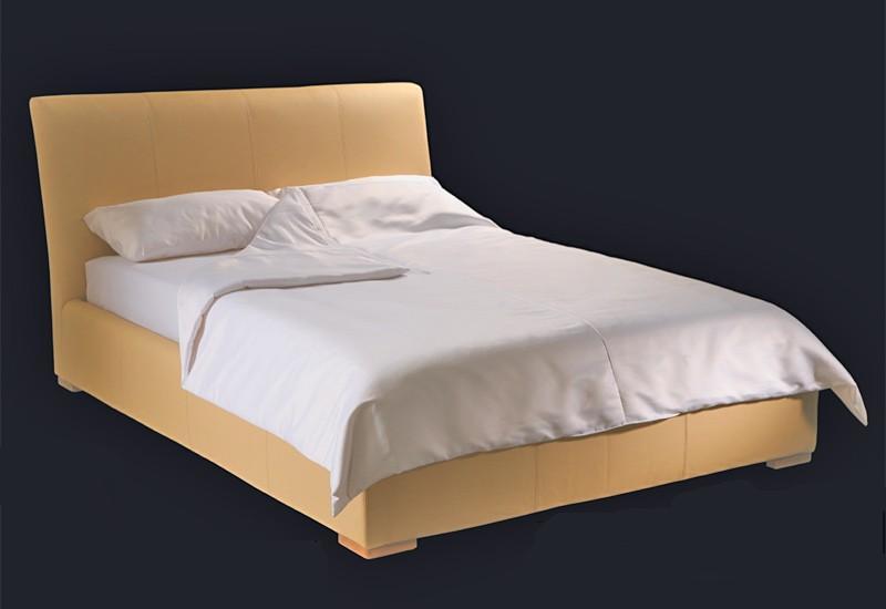 Кровать ГалилеяКровати<br>Размер: 155х235 В101 (сп. м. 140х200)<br><br>Механизм: Тахта<br>Полный размер: 155х235 В101<br>Спальное место: 140x200<br>Наполнитель: ППУ высокой плотности (Пенополиуретан)<br>Комплектация: Ящик для белья<br>Примечание: Возможно другие любые размеры, уточняйте у менеджера!<br>Изготовление и доставка: 14-16 дней<br>Условия доставки: Бесплатная по Москве до подъезда<br>Условие оплаты: Оплата наличными при получении товара<br>Гарантия: 12 месяцев<br>Производство: Россия<br>Производитель: Фиеста