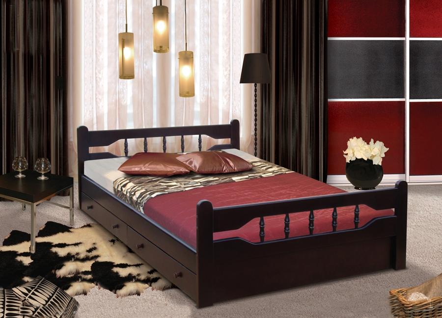 Кровать  15680650 от mebel-top.ru