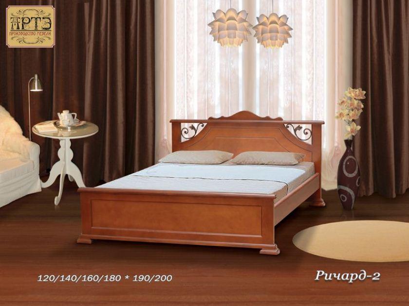 Кровать  15680646 от mebel-top.ru