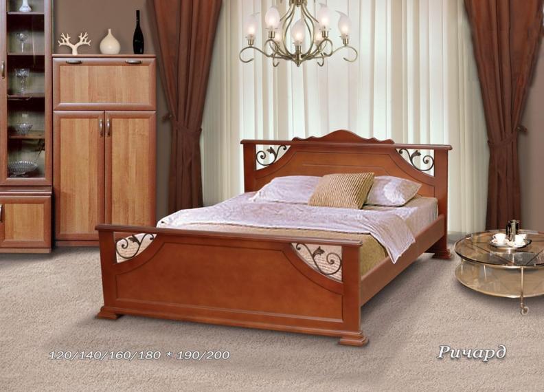 Кровать  15680645 от mebel-top.ru