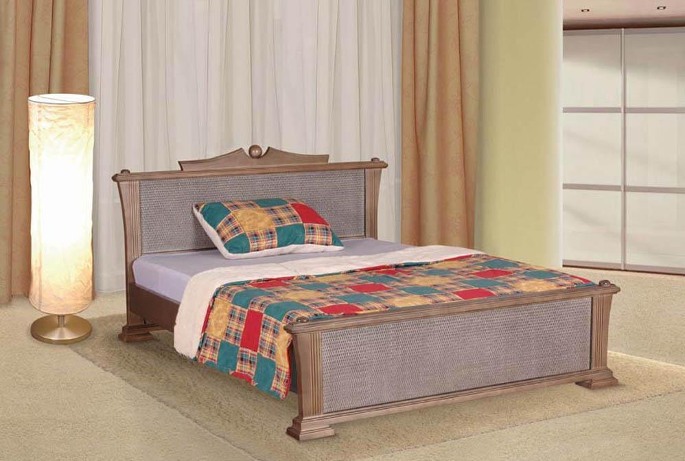 Кровать Сканди-2