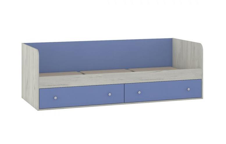 Кровать Тетрис 1 347 диван ру тетрис 1