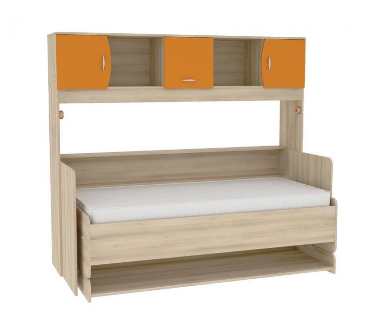 Стол-кровать Ника 428Т