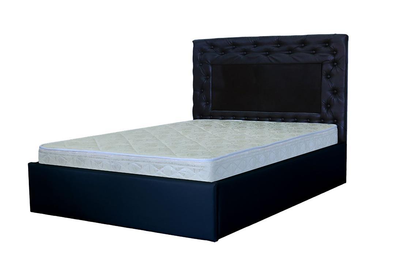 Кровать Mebelus №12