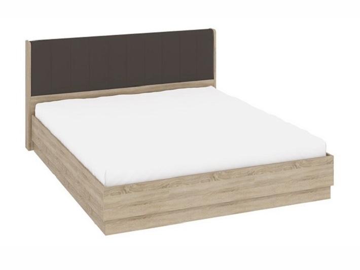 Интерьерная кровать Алисия
