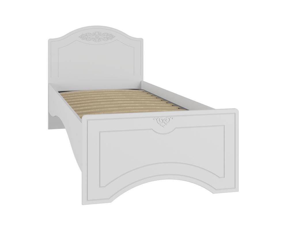 Кровать Ассоль АС-26