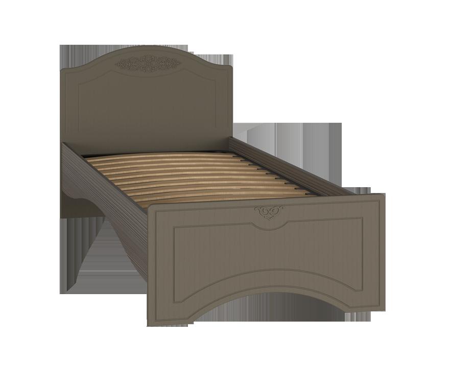 Кровать Ассоль Плюс АС-26 Компасс