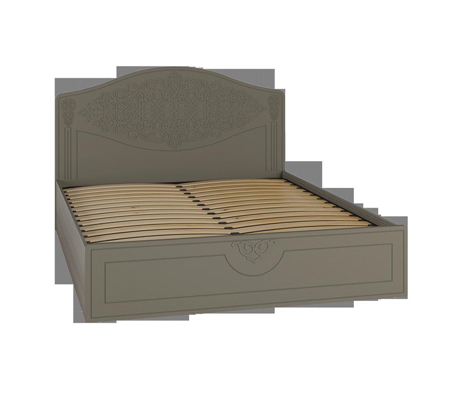 Кровать Ассоль Плюс АС-30