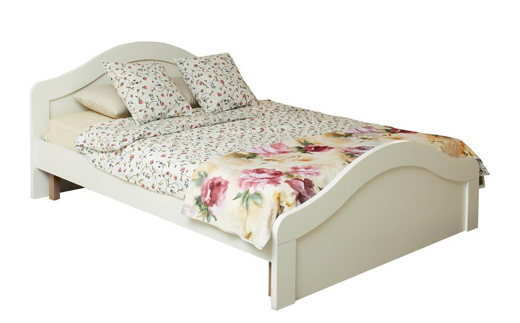 Кровать Прованс НМ 011.73Детские кровати<br>Размер: 2086х900х1692<br><br>Материалы: ЛДСП, МДФ, кромка ПВХ<br>Полный размер (ШхДхВ): 1692х2086х900<br>Спальное место: 1600х2000<br>Вес товара (кг): 85,5<br>Примечание: Матрац в стоимость не входит<br>Изготовление и доставка: 14-16 дней<br>Количество упаковок: 3 шт.<br>Условия доставки: Бесплатная по Москве до подъезда<br>Условие оплаты: Оплата наличными при получении товара<br>Доставка по МО (за пределами МКАД): 30 руб./км<br>Доставка в пределах ТТК: Доставка в центр Москвы осуществляется ночью, с 22.00 до 6.00 утра<br>Подъем на грузовом лифте: 500 руб.<br>Подъем без лифта: 250 руб./этаж включая первый<br>Сборка: 10% от стоимости изделия<br>Гарантия: 12 месяцев<br>Производство: Россия, г. Нижний Новгород<br>Производитель: Сильва