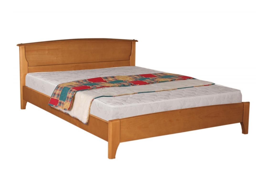 Кровать Бинго-2 бинго lzs lzs21