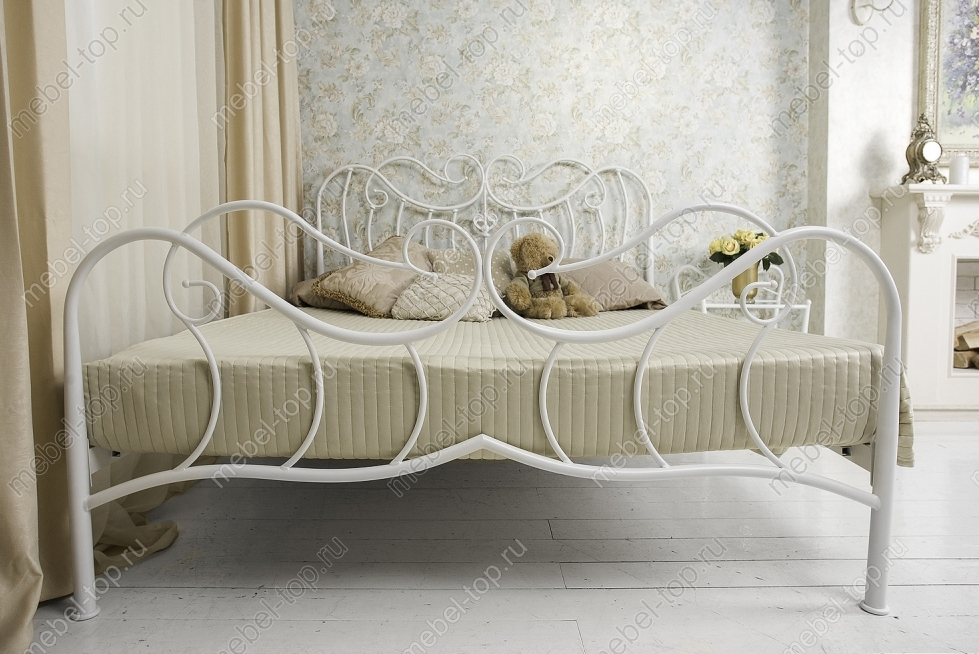 Кровать Brena