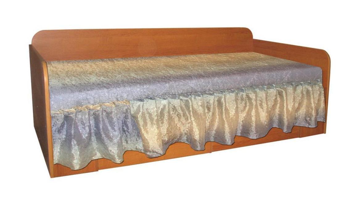 Кровать Дрим Mebelus