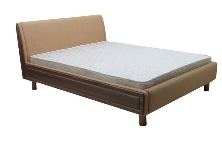Кровать Кантри Утин