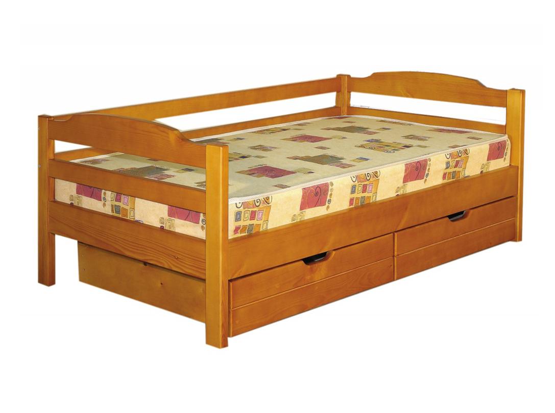 Кровать Лицей Плюс кровать чердак лицей