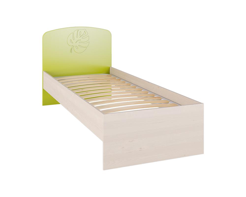 Кровать Компасс 15685760 от mebel-top.ru