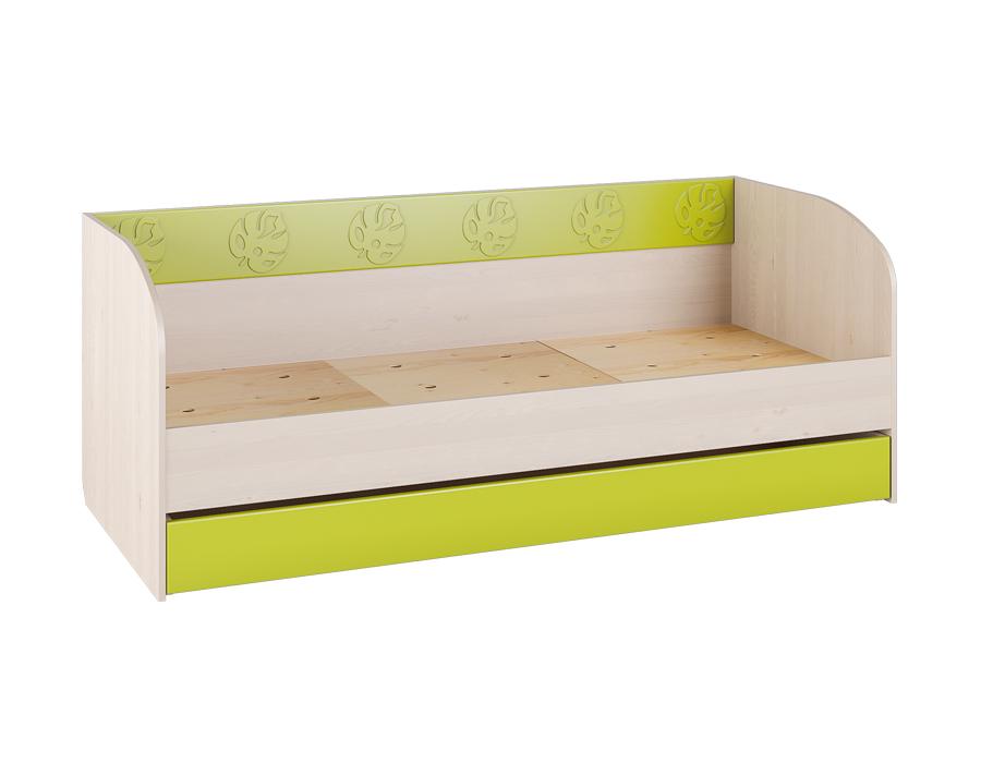 Кровать Компасс 15685915 от mebel-top.ru