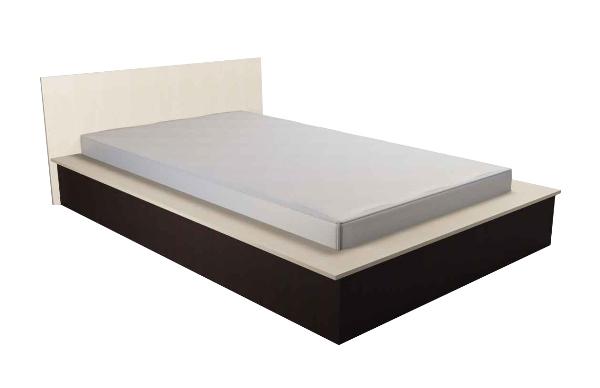 комод мебелайн 1 Кровать Мебелайн - 1