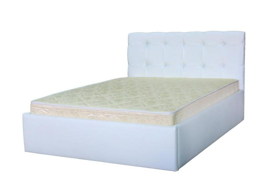 Кровать Mebelus №1