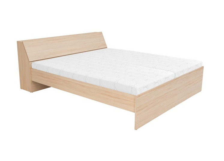 Кровать Мирта