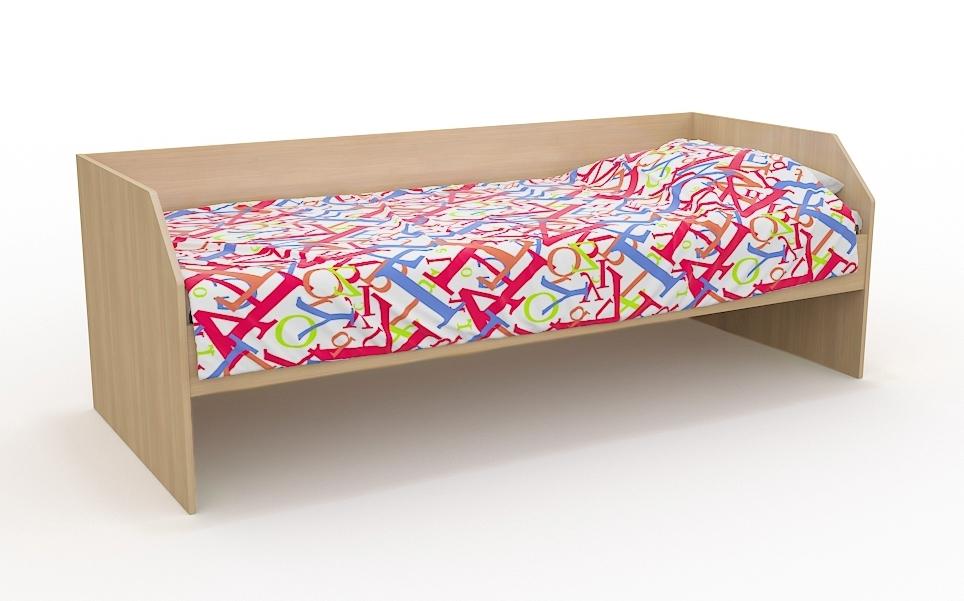 Кровать Мэрис