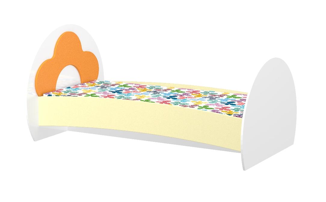 Кровать Настенька
