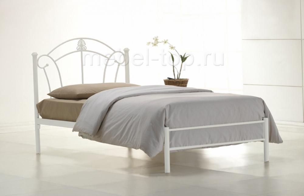 Кровать Paula