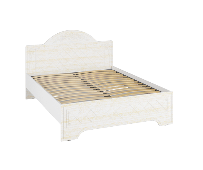 Кровать Соня Премиум СО-1К